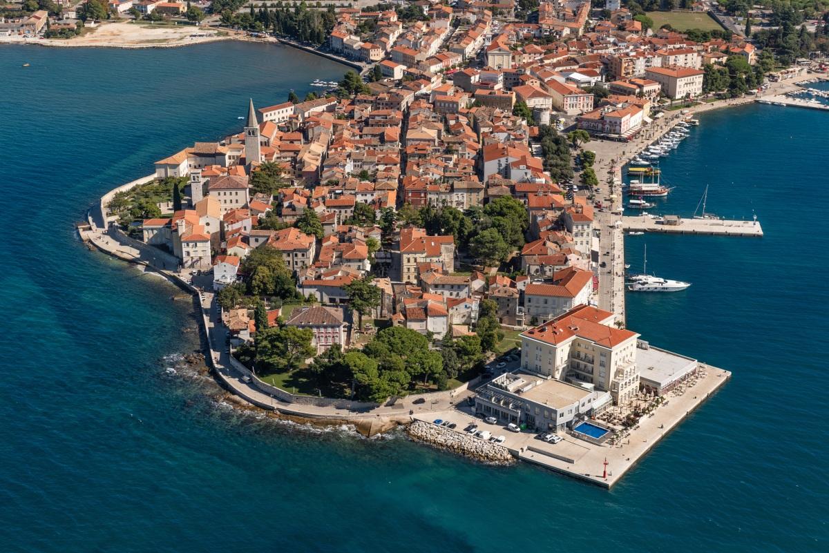 Porec_Istria